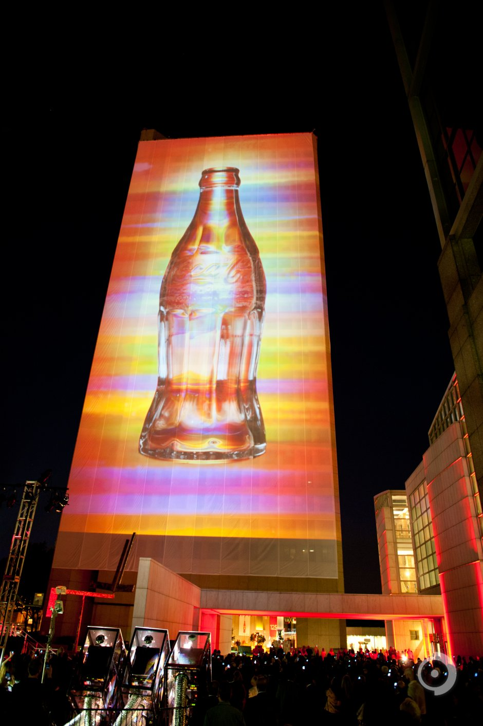Coca-Cola 125th Anniversary 3